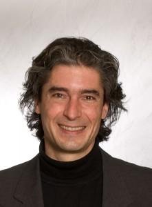 Stefan Gerner